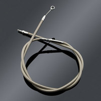 Motion Pro Stainless Steel Clutch Cable