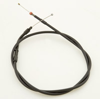 Barnett Performance Products +6″ Stealth Series Idle Cable