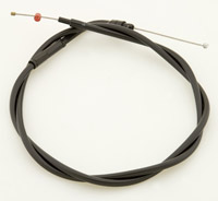 Barnett Performance Products +6″ Stealth Series Throttle Cable