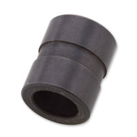 Eastern Motorcycle Parts Bushing for Shift Lever