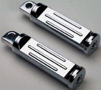 Pro-One Adjustable Billet Footpegs