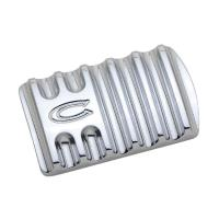 Covingtons Customs Brake Pedal Pad