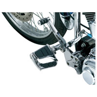 Kuryakyn  Swingwing Footpegs