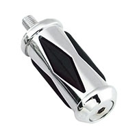 J&P Cycles® Spur Toe Peg