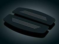 Kuryakyn Premium Driver Floorboard Inserts