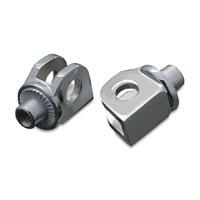 Kuryakyn Splined Adapter
