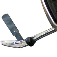 Pingel Kickstand Extension