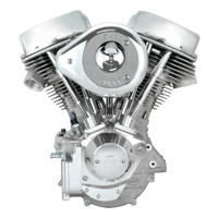 S&S Cycle P93 P Series Engine