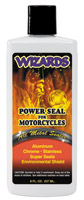 Wizards Power Seal 8 oz. Bottle