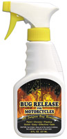 Wizards Bug Release 8 oz. Spray Bottle