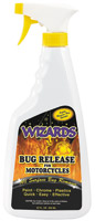 Wizards Bug Release 22 oz. Spray Bottle
