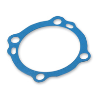 Genuine James Teflon Cylinder Head Gasket