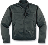 ICON Brawnson Stealth Jacket