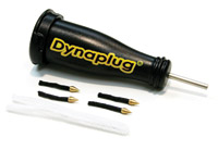 Dynaplug Tubeless Tire Repair System