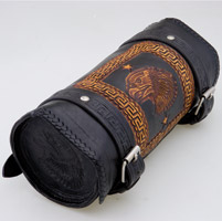 Motorcycle Saddlebags Jp Cycles Aftermarket Motorcycle Parts | Web of
