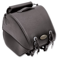 All American Rider Large Trunk Rack Bag