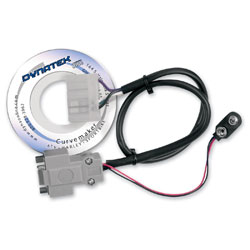 Dynatek USB Programming Kit DFS and 2000i Apps