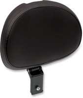 Danny Gray Large Backrest for Bigseat