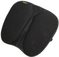 Skwoosh Universal Seat Pad with Air-Flo3D