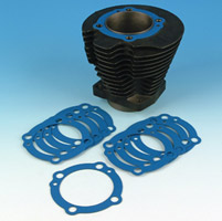 Genuine James Cylinder Head Gaskets