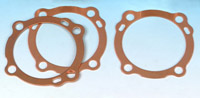 Genuine James Cylinder Head Gasket