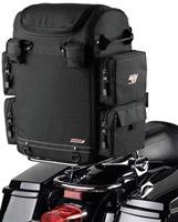 Nelson-Rigg Riggpak 350 Dayrunner Bag
