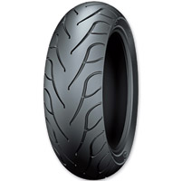 Michelin Commander II 200/55R17 Rear Tire