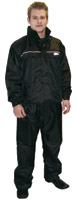 Dowco Guardian Deluxe 2-Piece Rain Suit