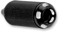 Performance Machine Elite Apex Black Shift peg