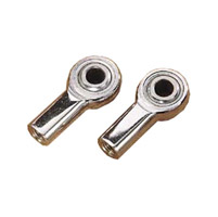 Pro-One Shift Linkage Rod Ends