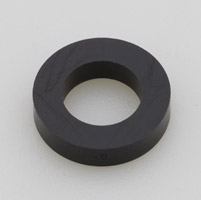 V-Twin Manufacturing Shift Lever Nylon Washer