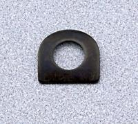 Footpeg Spring Washer
