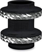 Covingtons Customs Heel Shift Eliminator