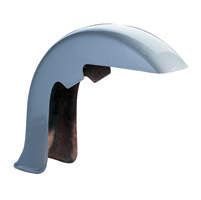 Sumax Street Sweeper Front Fender