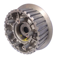 Twin Power  OEM-Style Clutch Hub