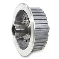 V-Twin Manufacturing OEM-Style Clutch Hub