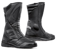 Forma Sonic Winter Touring Boots