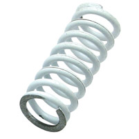 S&S Cycle Heavy Duty Pressure Plate Spring