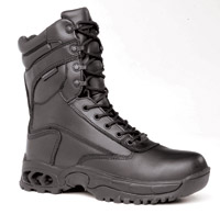 Ridge Footwear All Leather Eagle 8″ Boots - D-Regular