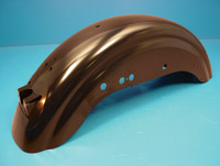 V-Twin Manufacturing Original Style Rear Fender