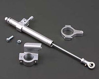 V-Twin Manufacturing Steering Damper Kit