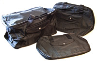 Add On Luggage Liner Set for GL1800