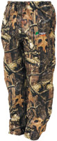 Frogg Toggs Pro Action Infinity Camo Pants