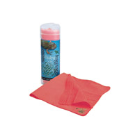 Frogg Toggs Red Chilly Pad