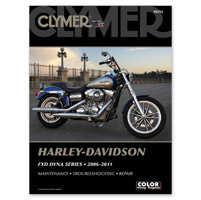 harley davidson repair manuals j p cycles rh jpcycles com 2005 FLHTPI 2005 FLHTPI Specs