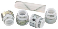 Crane Cams Valve Guide Oil Seals