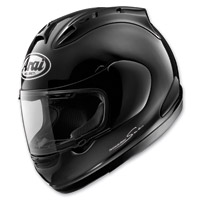 Arai Corsair V Black Full Face Helmet