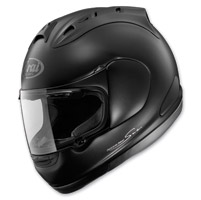 Arai Corsair V Black Frost Full Face Helmet