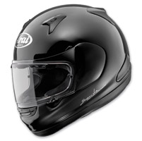 Arai Signet-Q Black Full Face Helmet