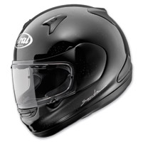 Arai Signet-Q Diamond Black Full Face Helmet